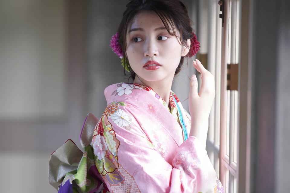 umeoka_catalogue 38