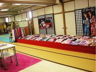 ふりそで館の店舗画像1