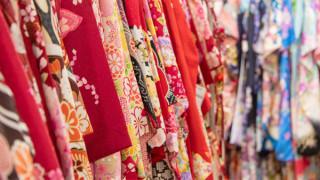 千代田ブライダルハウス振袖館 うるま店の店舗画像3