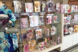 和の美おぐら 古河店の店舗画像3