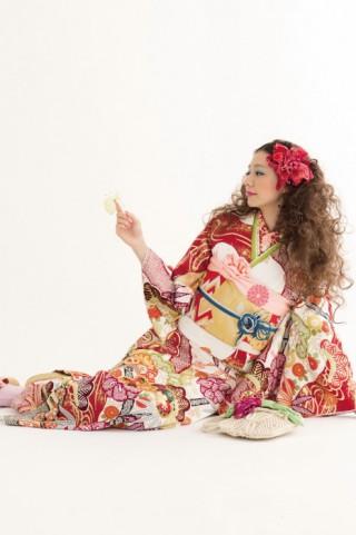 ミモアの衣装画像2