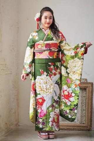 平裕奈の衣装画像1