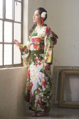 平裕奈の衣装画像2