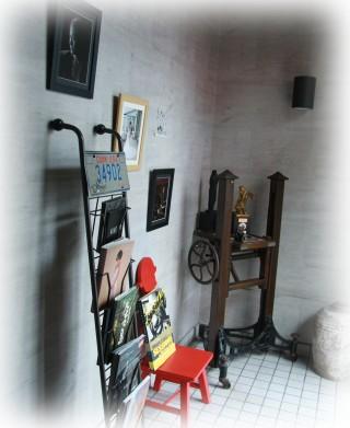 写真スタジオ フォトリエ キヨスの店舗画像2