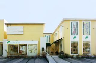 セゾンふりそで館の店舗画像1