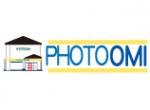 写真スタジオ フォトオーミの店舗サムネイル画像