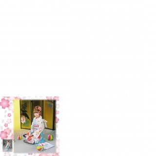 タナカ写真スタジオの店舗画像3