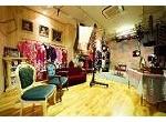 タナカ写真スタジオの店舗サムネイル画像