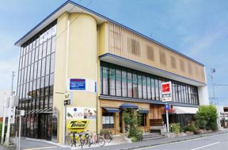 写真館ピノキオ たまプラーザ店の店舗画像6
