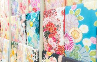 ラビアンローゼ浜松 アニバーサリー館の店舗画像2