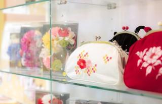 ラビアンローゼ浜松 アニバーサリー館の店舗画像3