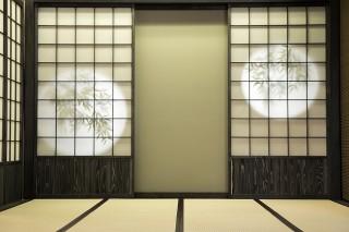 ラビアンローゼ浜松 アニバーサリー館の店舗画像5