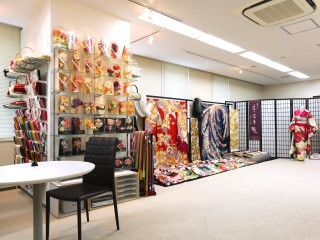 【閉店】一蔵 天王寺店の店舗画像1