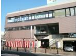 きもの&ドレスレンタル専門店 衣舞 豊田店の店舗サムネイル画像