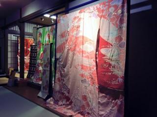 呉服のさか井の店舗画像2