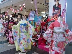 いつ和 伊勢崎店の店舗画像1