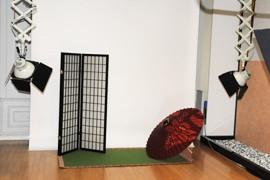 振袖1番館きたかみ/スタジオビューティフルメモリーの店舗画像3
