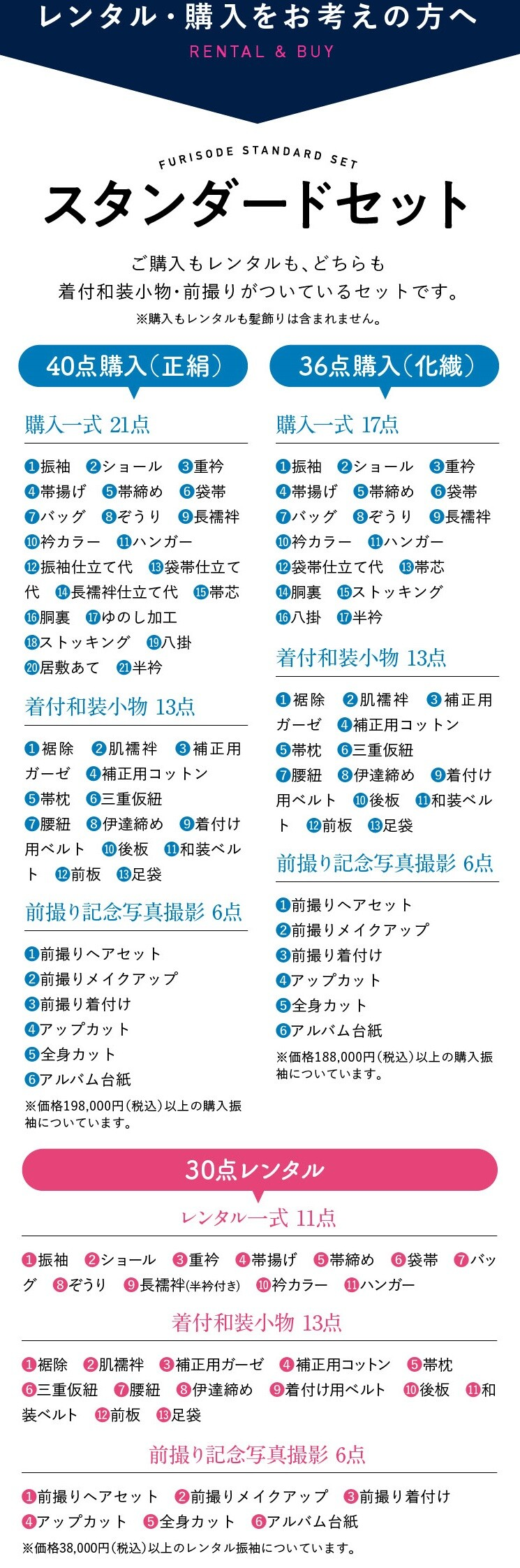 set3LP5-ichikura