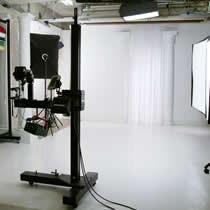 スタジオホワイトルーム南行徳店の店舗画像2
