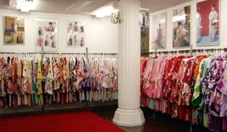 ブライダルミユキ 平成店の店舗画像1