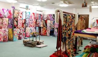 ブライダルミユキ 平成店の店舗画像2