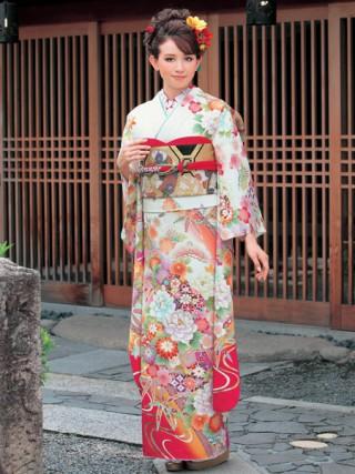 SETSU-GETSU-KA 005
