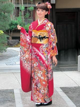SETSU-GETSU-KA 006