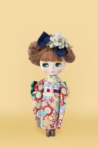 Blytheの衣装画像3