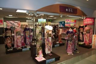 夢花 横須賀店の店舗画像1