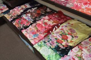 夢花 横須賀店の店舗画像3