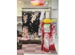 夢花 成増店の店舗サムネイル画像