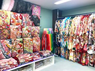 まるやま 岡山ゆうび苑の店舗画像5