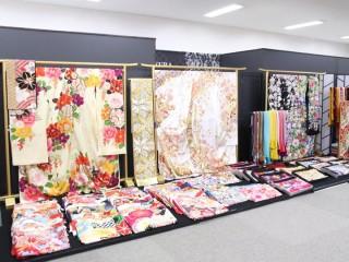 一蔵 山口宇部店の店舗画像4