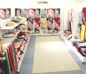 ジョイフル恵利 徳島店の店舗画像2