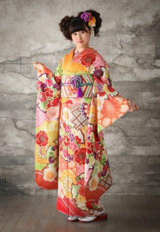 【MaiShiraishi Nogizaka48】の衣装画像1