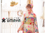 振袖専門店UMAYAの店舗サムネイル画像