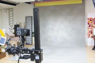 トータルフォトスタジオ シンデレラの店舗画像2