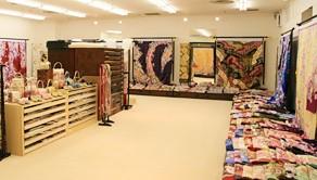 菊京屋 大阪梅田店の店舗画像3