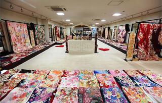 菊京屋 神戸三宮店の店舗画像3