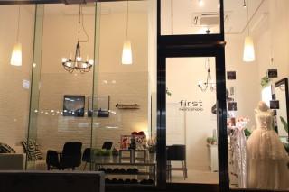 ファーストスタジオ中洲川端店の店舗画像1