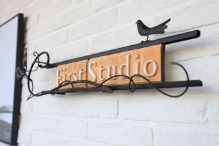 ファーストスタジオ中洲川端店の店舗画像2