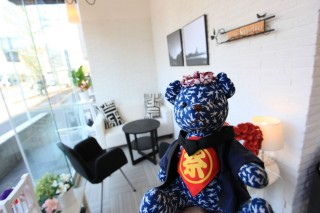 ファーストスタジオ中洲川端店の店舗画像3