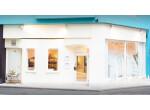 シイキ写真館 振袖レンタルサロンの店舗サムネイル画像