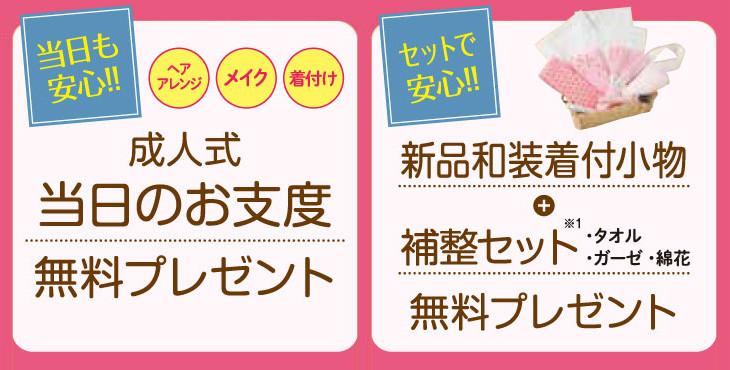 shizu_pre2