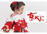 京べに 岡山店の店舗サムネイル画像