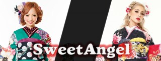 郵送カタログ:sweet angel