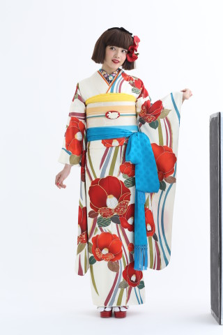 mimoreの衣装画像1