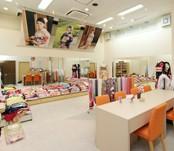 ジョイフル恵利 水戸店の店舗画像2