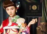 ブライダル・ギャラリー鈴乃屋 防府本店の店舗サムネイル画像