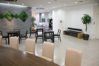 愛写館 横浜本店の店舗画像4